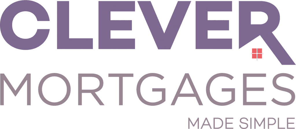 Clever Mortgages logo