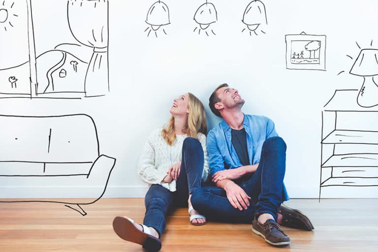 Things-to-consider-when-buying-a-property