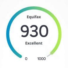 equifax-credit2